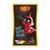 Disney©/PIXAR Incredibles 2 1 oz Bag, 24-Count Case-thumbnail-6