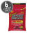 Extreme Sport Beans® Jelly Beans with CAFFEINE - Cherry 6-Count Pack-thumbnail-1
