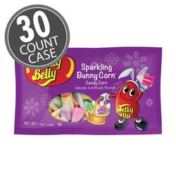 Sparkling Bunny Corn - 1 oz Bags - 30-count case