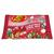 Jelly Belly Jewel Christmas Mix - 7.5 oz Laydown Bag-thumbnail-1