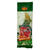 Gummi Pet Dinosaurs - 1.75 oz - 48 Count Case-thumbnail-5