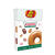 Krispy Kreme Doughnuts® Jelly Beans Mix 1 oz Flip Top Box-thumbnail-1