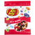 Recipe Mix® Jelly Beans - 16 oz Re-Sealable Bag-thumbnail-1