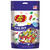 Kids Mix Jelly Beans - 9.8 oz Pouch Bag-thumbnail-1