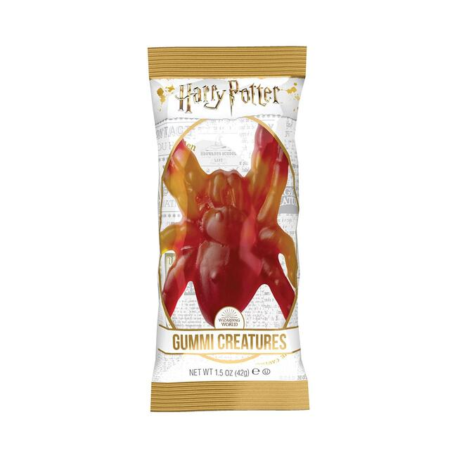 Harry Potter™ Gummi Creatures - 1.5 oz Bag