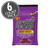 Sport Beans® Jelly Beans Berry 6-Count Pack-thumbnail-1