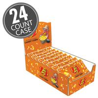 Candy Corn - 1 oz. bags - 24 Count Case