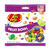 Fruit Bowl Jelly Beans - 3.5 oz Bag - 12 Count Case-thumbnail-2