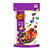 Fruit Bowl Mix Jelly Beans 9.8 oz Pouch Bag-thumbnail-1