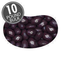 Grape Crush® Jelly Beans - 10 lbs bulk