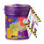 BeanBoozled Jelly Beans 3.5 oz Mystery Bean Dispenser (5th edition) 12-Count Case-thumbnail-2