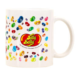 Jelly Belly Mug