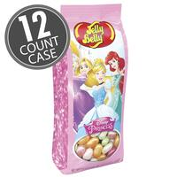 Disney© Princess Collection 7.5 oz Gift Bag - 12 Count Case