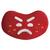 Mixed Emotions® Mini Plush Red-thumbnail-1