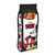 Mickey Mouse Jelly Beans - 7.5 oz Gift Bag-thumbnail-1
