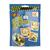 BeanBoozled Minion Edition 5.5 oz Pouch Bag-thumbnail-1