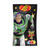 Disney©/PIXAR Toy Story 4 1 oz Bag - 24-Count Case-thumbnail-4