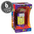 BeanBoozled Bouncing Bean Machine (4th edition) 6-Count Case-thumbnail-2