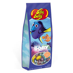 Disney©/PIXAR Finding Dory Jelly Beans 7.5 oz Gift Bag