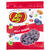 Thumbnail of Mixed Berry Smoothie Jelly Beans - 16 oz Re-Sealable Bag