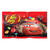 Disney©/PIXAR Cars - 1 oz Bag-thumbnail-1