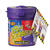 BeanBoozled Jelly Beans 3.5 oz Mystery Bean Dispenser (4th edition)-thumbnail-1