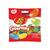 Thumbnail of Jelly Belly Assorted Gummies 3.5 oz Bag