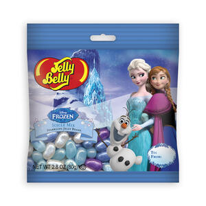 Disney© FROZEN Jelly Bean 2.8 oz Bag