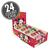 Disney© Mickey Mouse and Minnie Mouse Stocking Stuffer 1 oz Bag - 24 Count Case-thumbnail-1