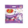 Unicorn Mix Jelly Beans 3.5 oz Grab & Go® Bag