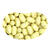 Egg Nog Jelly Beans - 10 lb Case-thumbnail-2