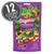 Organic Fruit Flavored Snacks 5.5 oz bag - 12 Count Case-thumbnail-1