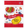 Sunkist® Lemon Jelly Beans - 16 oz Re-Sealable Bag