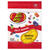 Thumbnail of Sunkist® Lemon Jelly Beans - 16 oz Re-Sealable Bag