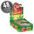 Gummi Pet Dinosaurs - 1.75 oz - 48 Count Case-thumbnail-1