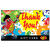 Jelly Belly Online Gift Card - Thank You-thumbnail-1