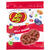 Strawberry Daiquiri Jelly Beans - 16 oz Re-Sealable Bag-thumbnail-1