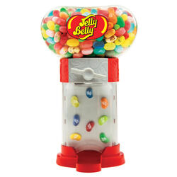 Bouncing Beans Jelly Bean Dispenser