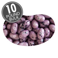 Mixed Berry Smoothie Jelly Beans - 10 lbs bulk