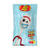 Disney©/PIXAR Toy Story 4 1 oz Bag - 24-Count Case-thumbnail-2