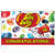 Jelly Belly Online Gift Card - Congratulations-thumbnail-1
