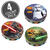 STAR WARS™ Jelly Beans Tin - 1 oz Tin - 4 Count Pack-thumbnail-1