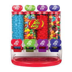 Jelly Belly My Favorites Jelly Beans Machine Dispenser