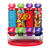 My Favorites Jelly Bean Dispenser-thumbnail-1
