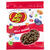 Cappuccino Jelly Beans - 16 oz Re-Sealable Bag-thumbnail-1