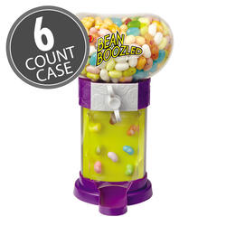 BeanBoozled Bouncing Bean Machine (4th edition) 6-Count Case