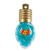 Jelly Bean Filled Christmas Light - 1.5 oz