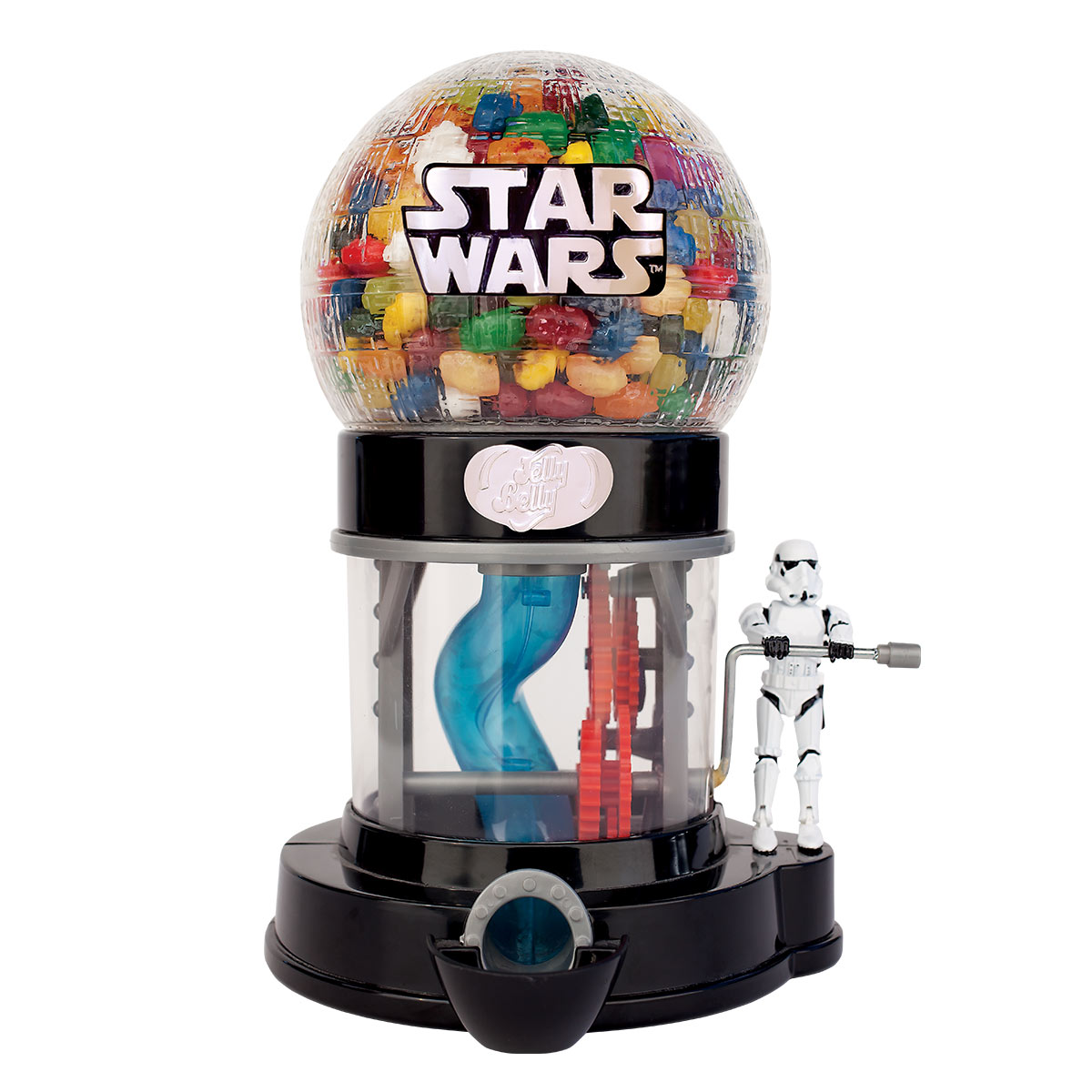 "STAR WARSâ""¢ Rogue One Bean Machine"
