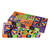 BeanBoozled Trick or Treat 3.5 oz Spinner Gift Box (4th edition)-thumbnail-1