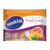 Sunkist® Wrapped Fruit Gems® 9 oz Laydown Bags-thumbnail-1